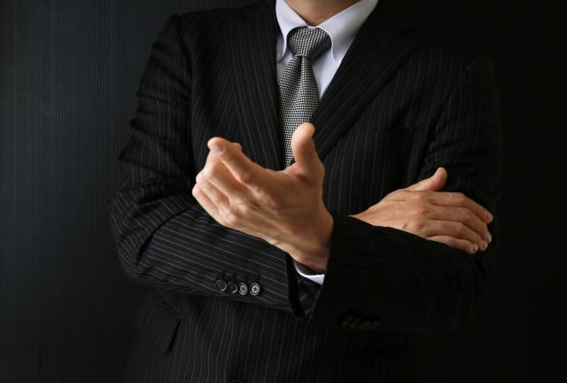 Xビジネスが「The Economist」へ性産業のコメントを提供!