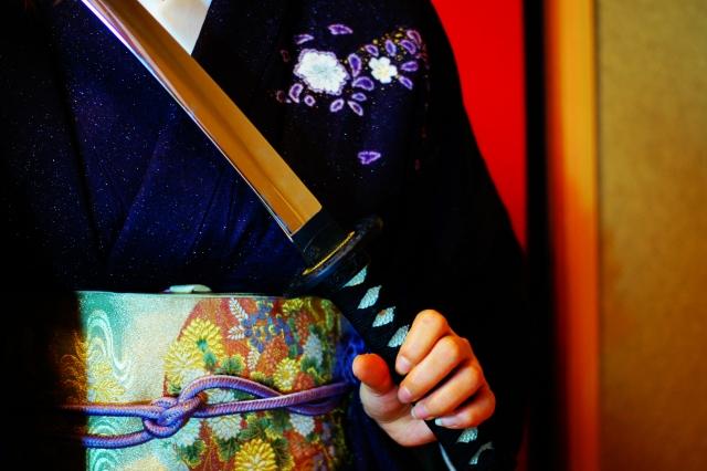刀剣乱舞のXランキング