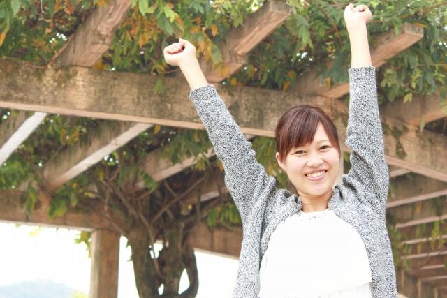 注目の健康ビジネス -タニタカフェ編-
