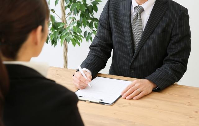 民間企業が発達障害者の就労支援に特化 - Kaien -