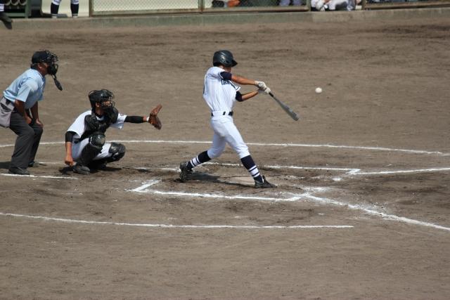 「高校野球 地方予選」都道府県別ランキング