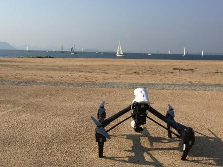 空の産業革命!ドローンが生み出す新たなビジネスの可能性(3)
