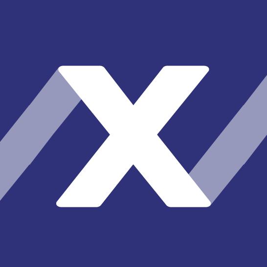 【開催案内】Xビジネスセミナー(第2回)