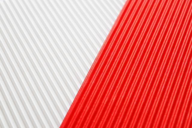 紅白歌合戦のXランキング(2017年・第68回)