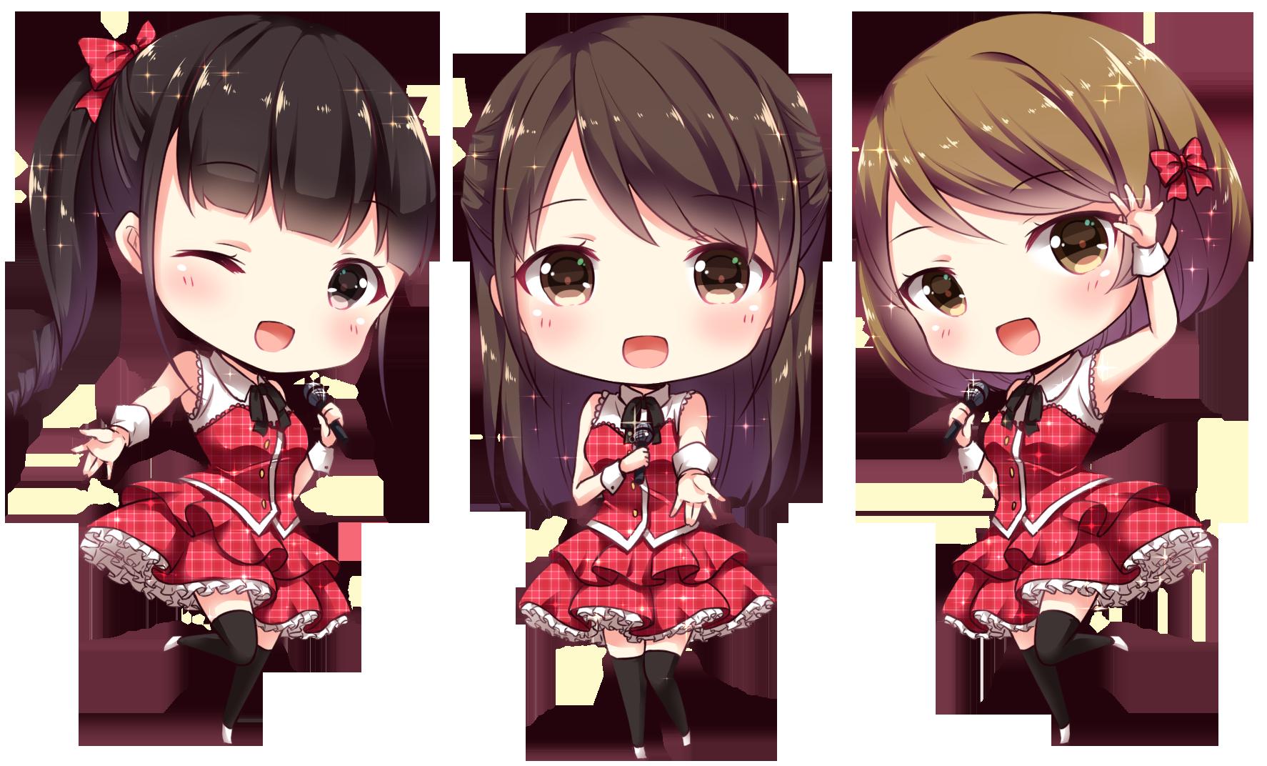 第10回AKB48世界選抜総選挙の分析