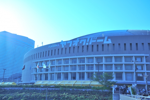 プロ野球 球団別Xランキング【出版プロジェクト連動】