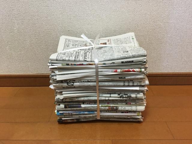 何から何までぁゃしぃ、明日瀞教団 「精強新聞」