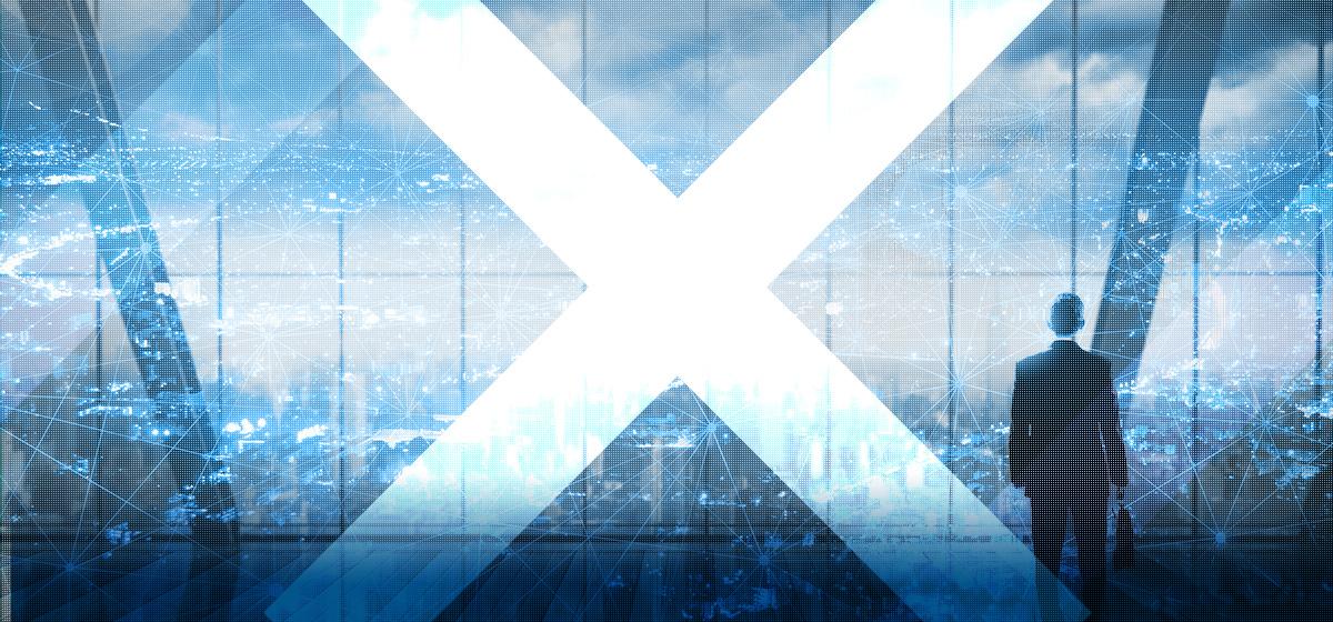 「Xベンダーファイル」プロジェクト始動!