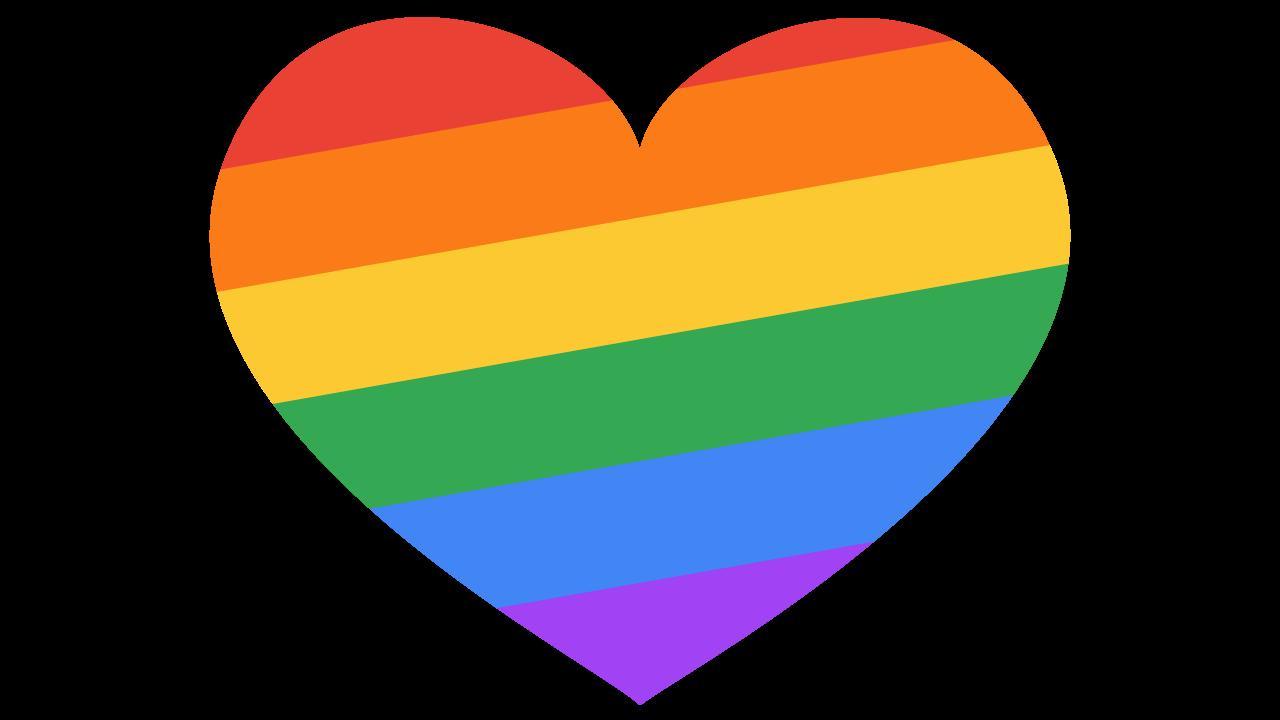 「台湾」は日本人ゲイのナンバーワンスポット