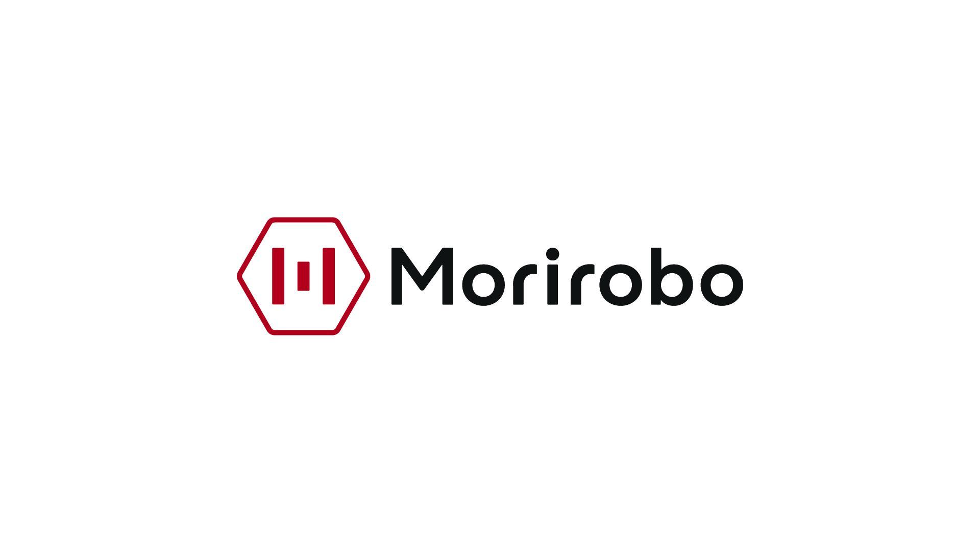株式会社モリロボ
