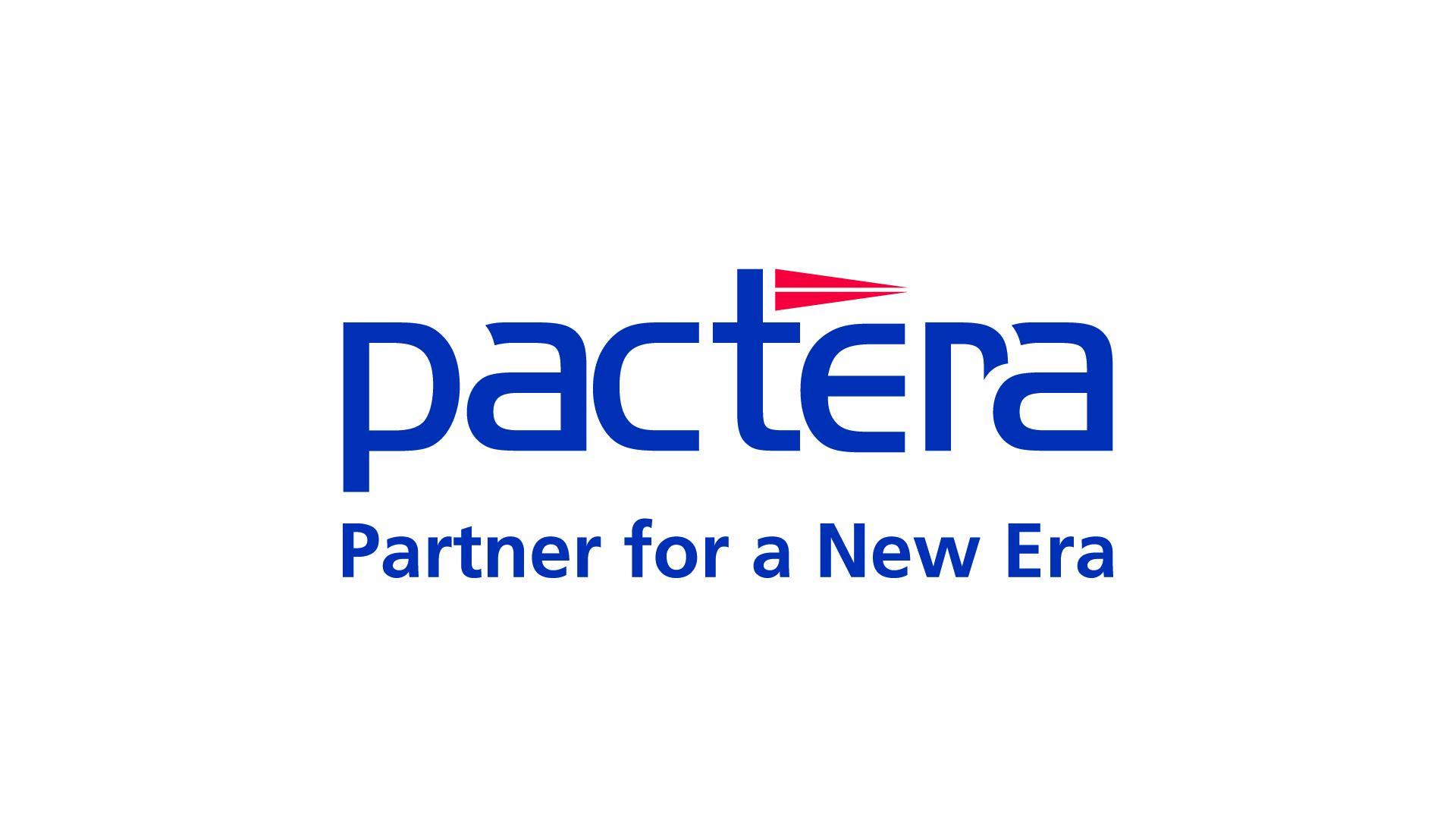 パクテラ・テクノロジー・ジャパン株式会社