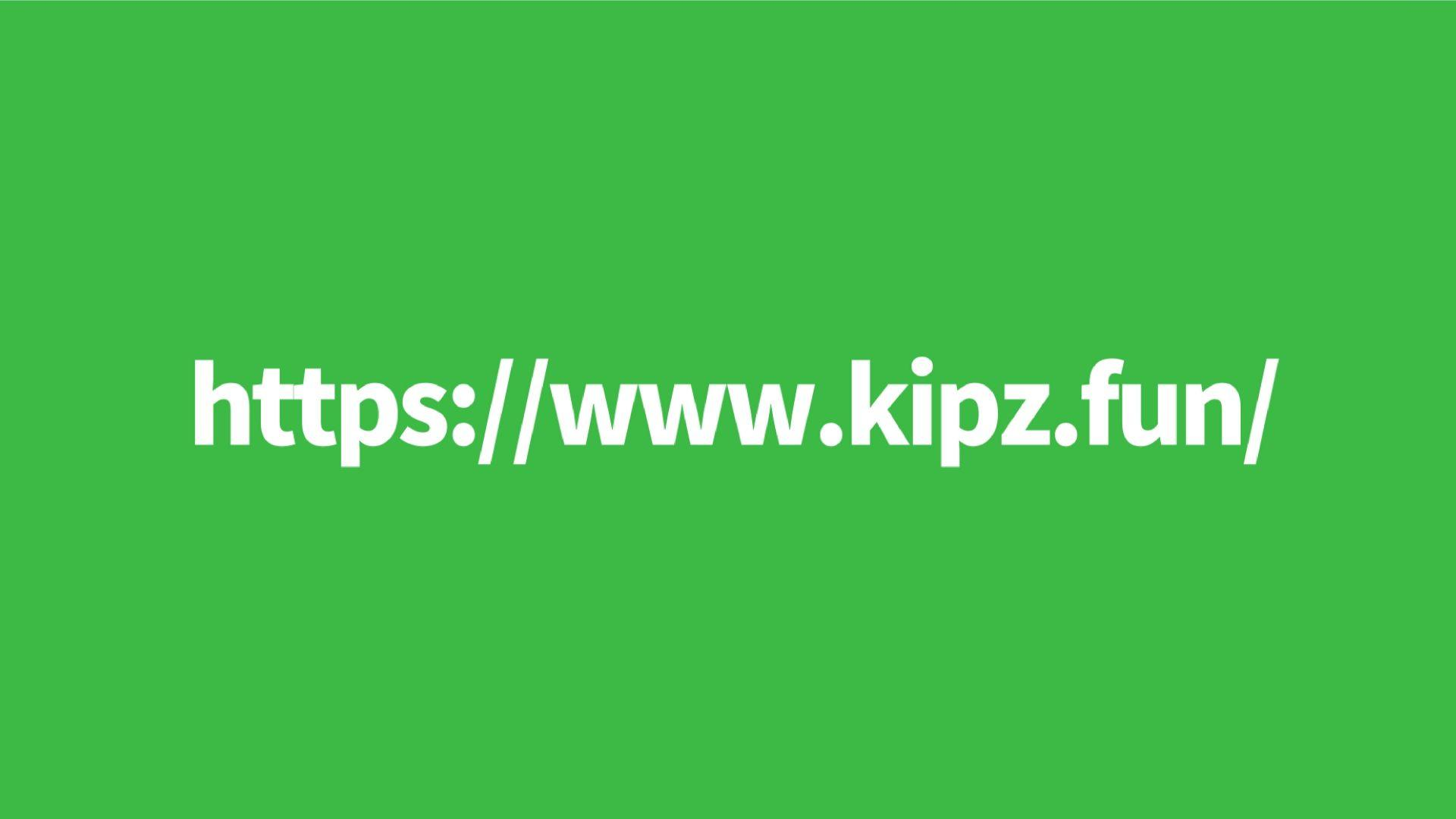 KIPz株式会社